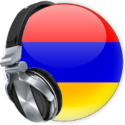 Armenian Radio Stations 2.0