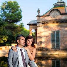 Wedding photographer Nikolay Gorak (gorak). Photo of 05.01.2016
