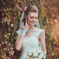 Wedding photographer Tatyana Soldatova (soldatovat). Photo of 18.12.2013