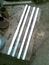 Alumiiniumi sulatamine Pilt008