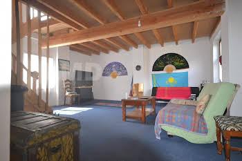 Maison 7 pièces 145 m2