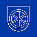 Smart Trnava icon