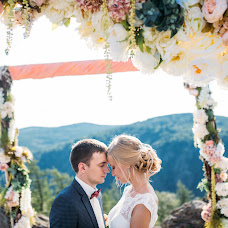 Wedding photographer Vladislav Dolgiy (VladDolgiy). Photo of 28.12.2015