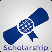 Scholarship Global