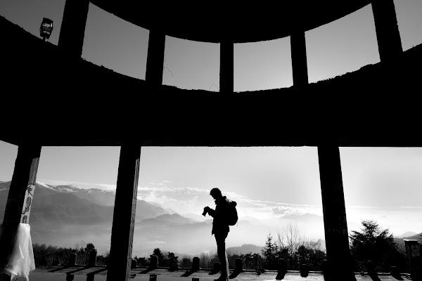L'era del digitale di Luca Mandelli