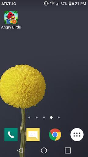 Recarga 8  screenshots 5