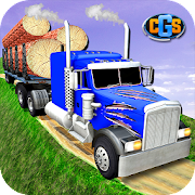 Game Extra Large Truck Driving 2018 APK for Windows Phone