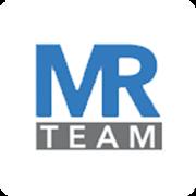 MR TEAM 1.5.45.118 Icon