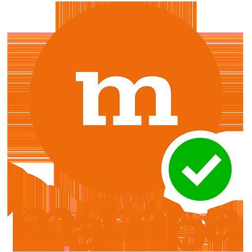 Mamba réseau de rencontres