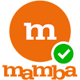 Mamba dating – adult chat for single people apk