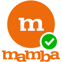 Mamba dating – adult chat for single people