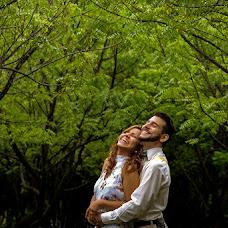 Wedding photographer Gabriel Lopez (lopez). Photo of 29.10.2018