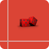 Dice Run: Dice Games