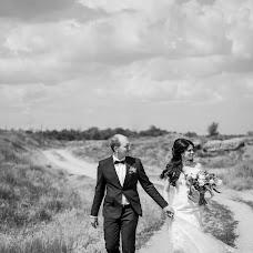 Wedding photographer Olga Glazkina (prozerffina1). Photo of 06.06.2018