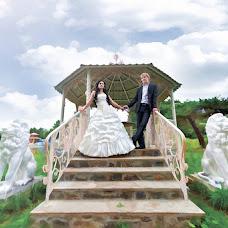 Wedding photographer Maksim Kozyrev (Kozirev). Photo of 05.01.2013