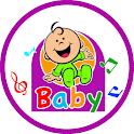 اغاني طيور بيبي 2021 icon