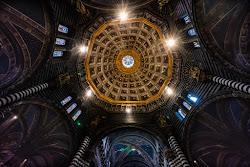 Stile gotico italiano