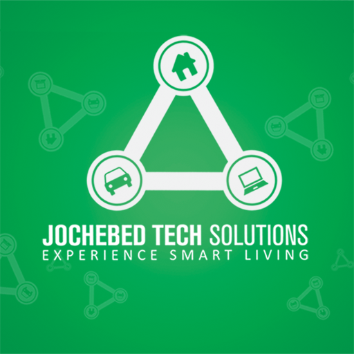JTS Home Automation