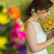 Wedding photographer Dwiko Arie Nugroho (dwikoarie). Photo of 11.05.2016