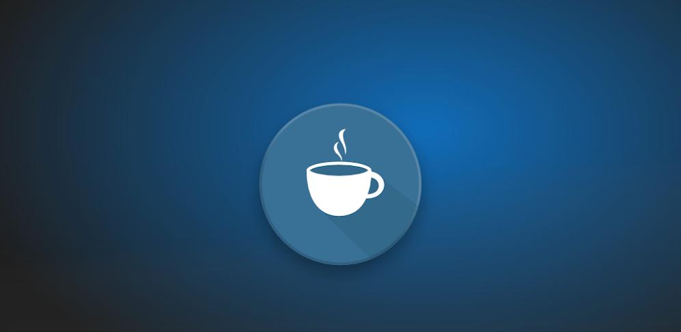Bixby Button Remapper - bxActions Pro / Coffee APK v  1 00