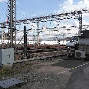 シビック FK7 のカスタム事例画像 MISAKIさんの2020年03月19日17:50の投稿