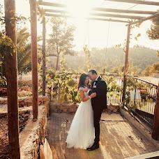 Wedding photographer Lev Sluckiy (leva123). Photo of 31.10.2018