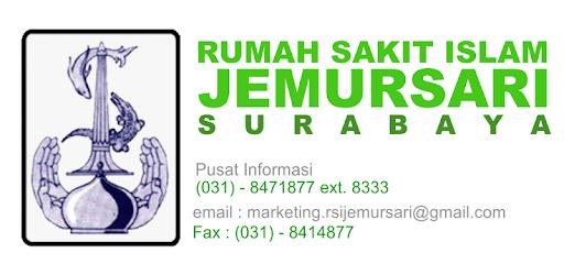 410+ Gambar Rumah Sakit Islam Wonokromo Surabaya Gratis Terbaik