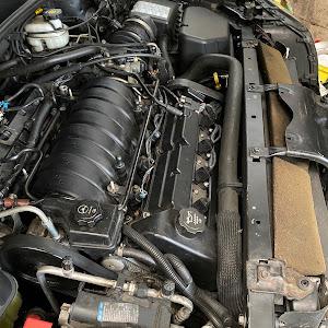 キャデラック  ドゥビル国内30台特別限定車、DHSアニバーサリーエディションのカスタム事例画像 キャデラックさんの2020年06月25日13:57の投稿