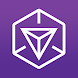 Ingress Prime - Androidアプリ