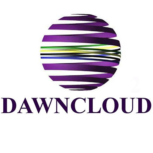 DAWNCLOUD file APK for Gaming PC/PS3/PS4 Smart TV