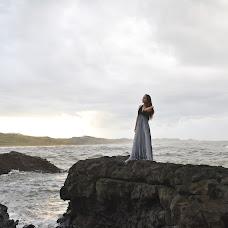 Wedding photographer Ana Rosa Gasperin (gasperin). Photo of 19.05.2015