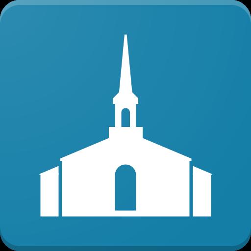 後期聖徒工具 書籍 App LOGO-APP試玩