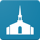 LDS Tools icon