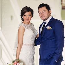 Wedding photographer Aleksey Onoprienko (onoprienko). Photo of 23.04.2014