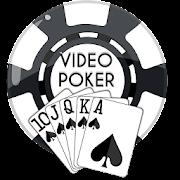 Super Deluxe Video Poker