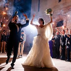 Wedding photographer Carlos Galarza Pérez (carlosgalarza). Photo of 09.03.2016