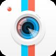 PicLab - Photo Editor apk