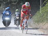 Wielertransfers: Trek-Segafredo haalt Pellaud binnen, sprinter Cimolai naar Cofidis en Astana ziet Deen vertrekken