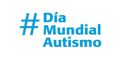 Descargar Día Mundial Autismo Imágenes Frases 2 Abril Para