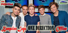 Download One Direction Album Songs Lyri APK latest version app by