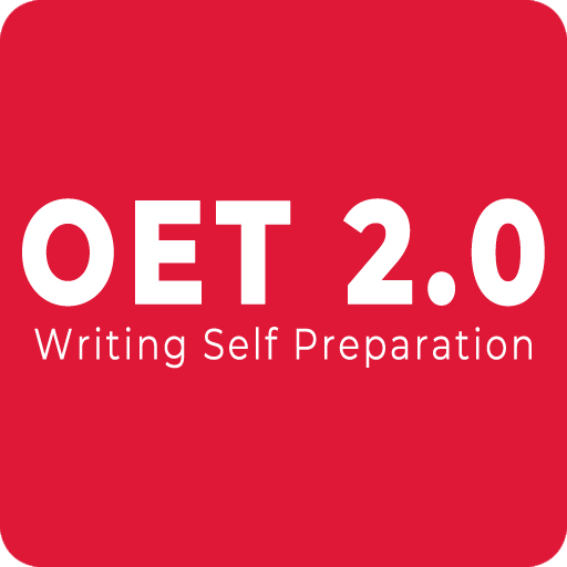 OET 2 0 Writing - Apps on Google Play