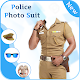 Download Police Photo Suit – 2019 : Army Photo Suit For PC Windows and Mac