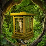 Escape Game - Asian Jungle