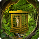Escape Game - Asian Jungle (game)