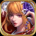 レジェンド オブ モンスターズ:無料カードバトルRPGゲーム icon