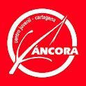 CJS Áncora icon