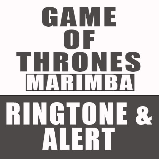 Game Of Thrones Marimba Ringtone And Alert