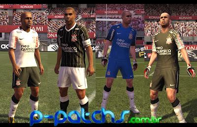 Juventus 10-11 Kit Set