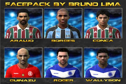 Seleção Mexicana Kitset 11-12 download P-Patchs