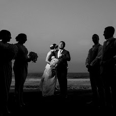 Wedding photographer Andra Lesmana (lesmana). Photo of 31.05.2018